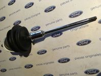 Ford Capri MK1/2/3/Granada MK1 New Genuine Ford gear lever